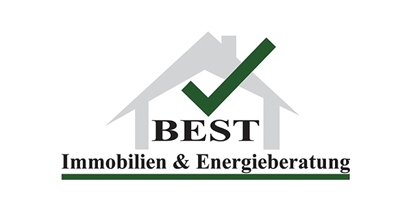 Best.Immobilien